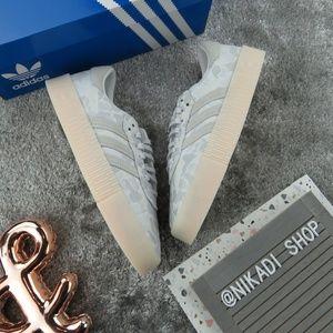 Adidas Original Sambarose Sneakers